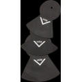 Vater Cymbal Pack 1