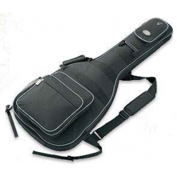 Ibanez ISABB501BK Gig Bag for AEB5 and AEB10 Acoustic Basses