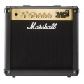 MG15 Guitar Amplifier