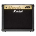 MG30FX Guitar Amplifier