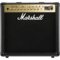 MG50FX Guitar Amplifier
