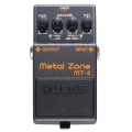 MT-2 Guitar Effects