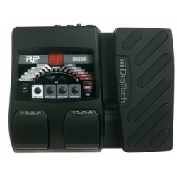 RP90 Guitar Effects