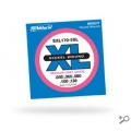 EXL170-5SL Bass String