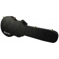 Ibanez AR100C Artist Series Electric Guitar Case