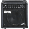 LX20R Guitar Amplifier