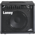 LX65R Guitar Amplifier