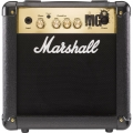 MG10 Guitar Amplifier