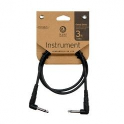 PW-CGTPRA-03 Instrument Cable