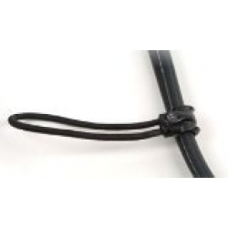PW-ECT-10 Cable Ties