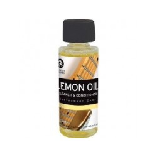 PW-LMN Lemon Oil Cleaner