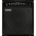 RB6 Bass Amplifier