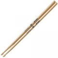 Tama Drum Sticks - Oak Wood